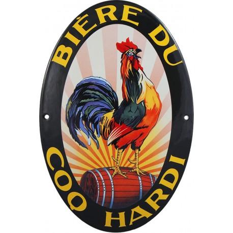 fut-biere-du-coq-hardi-belge-30l