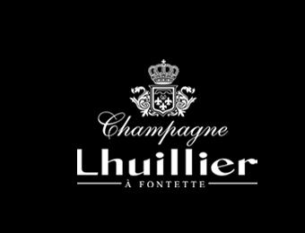 lhuillier-champagne-logo