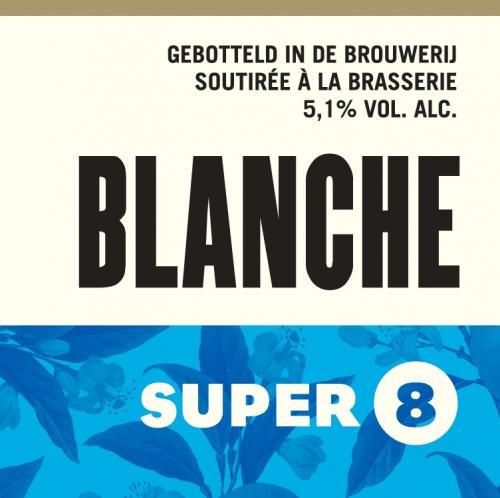 super-8-biere-blanche-belge-haacht-fut-20-litres