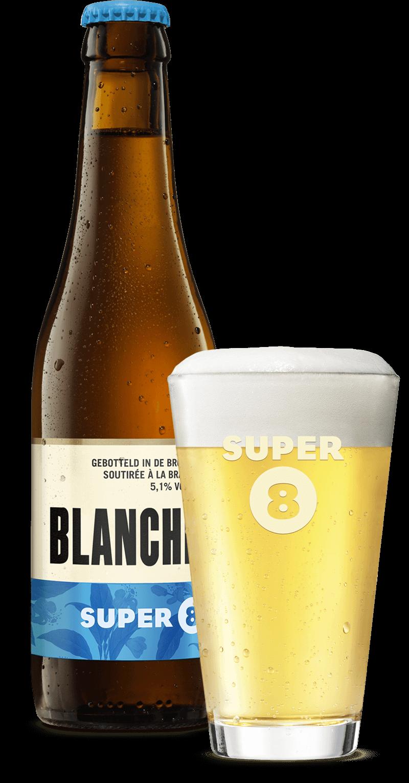 super_8_blanche_biere-haacht