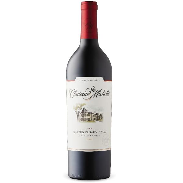 chateau-saint-michelle-cabernet-sauvignon-de-la-columbia-valley