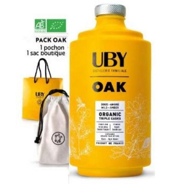 uby-oak-eau-de-vie-40-bio-armagnac-bio-biologique-ab-triple-casks-organic