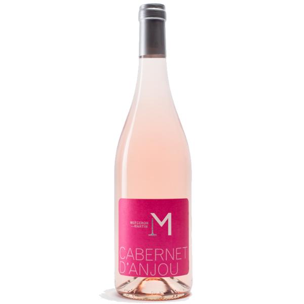 cabernet-d-anjou-rose-merceron-martin