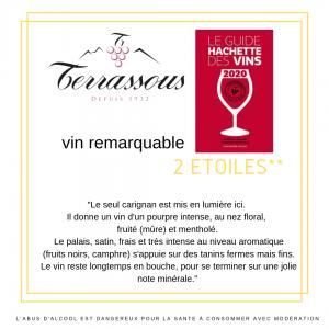 carignan-terrassous-2-etoiles-guide-hachette