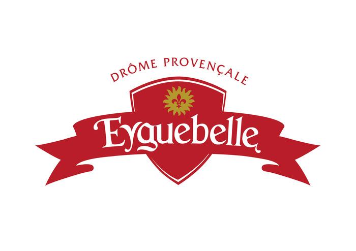 eyguebelle-logo
