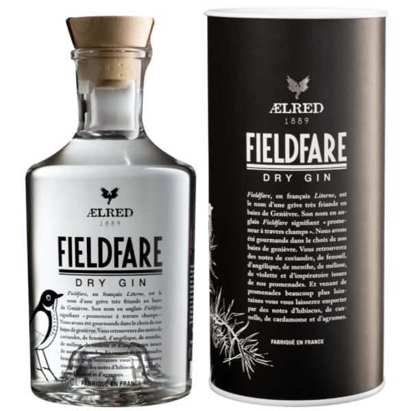gin-fieldfare-aelred-47-eyguebelle