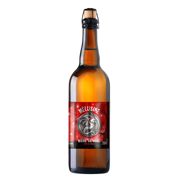 melusine-biere-de-noel-ambree-fut-30l