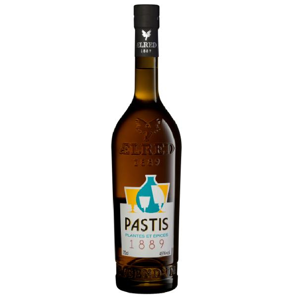 pastis-1889-aelred-45