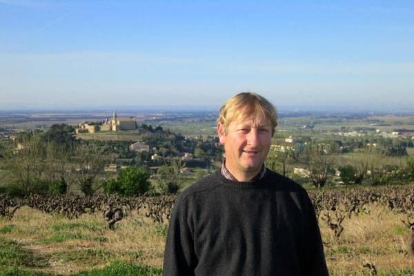 saint-andeol-jean-jacques-beaumet-cairanne-visan