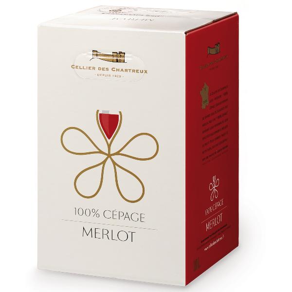 bib-merlot-rouge-chartreuxbib-merlot-rouge-chartreux