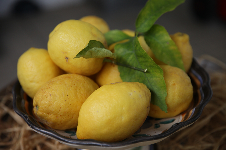 citron-limoncello