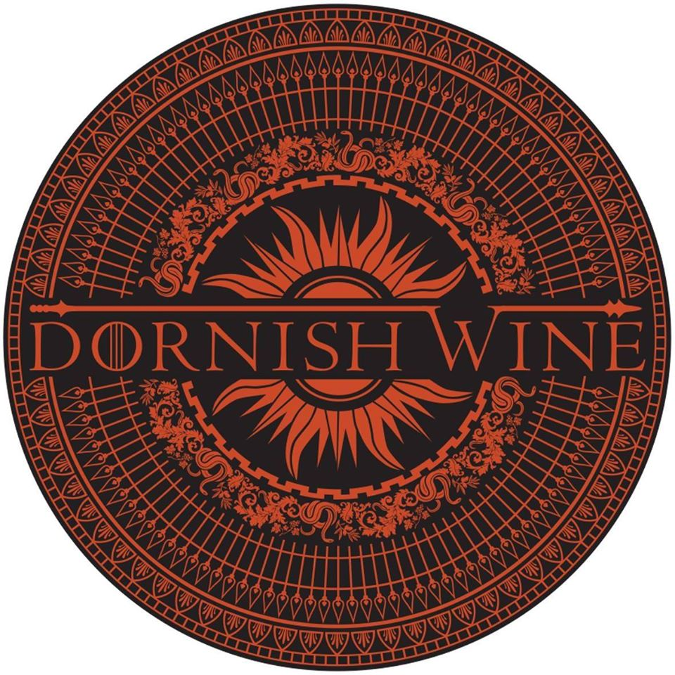 dornish-wine-game-of-thrones-logo