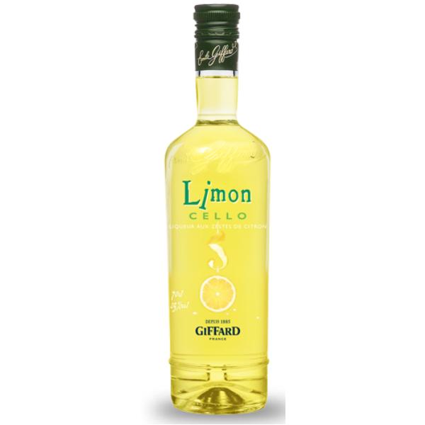 limoncello-giffard-liqueur-citron-1