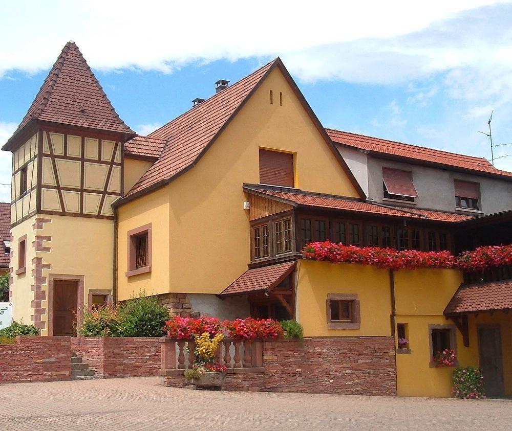 maison-sylvain-hertzog-alsace
