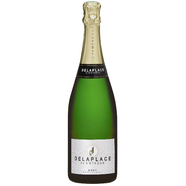 champagne-delaplace-blanc-brut
