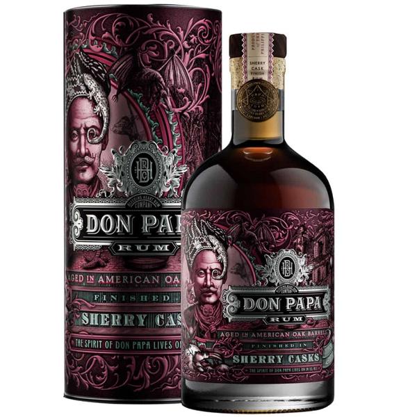don-papa-sherry-cask-rhum-philippines-45