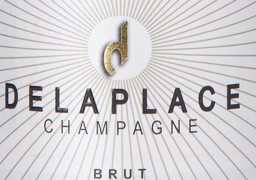 etiquette-champagne-delaplace