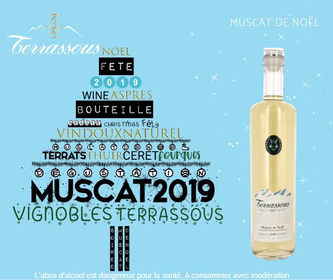 muscat-terassous-noel-2019-rivesaltes
