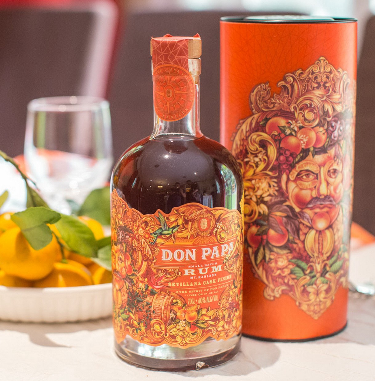 rhum-don-papa-sevillana-orange-cask-finish