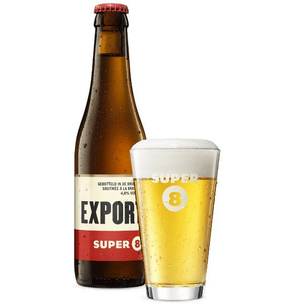 super-8-pils-export-fut-30-l
