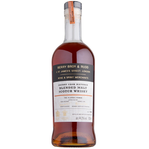 scotch-whisky-berry-bros-and-rudd-sherry-cask-matured