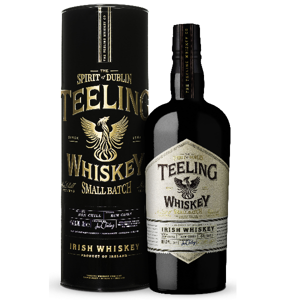 teeling-whikey-irish-small-batch-46