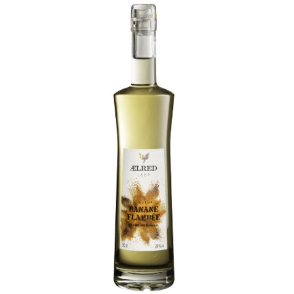 liqueur-aelred-banane-flambee-24-eyguebelle