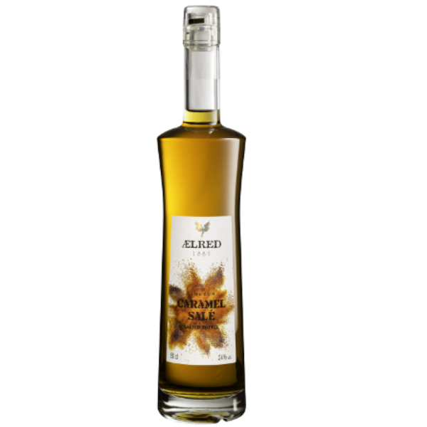 liqueur-aelred-caramel-sale-24-eyguebelle