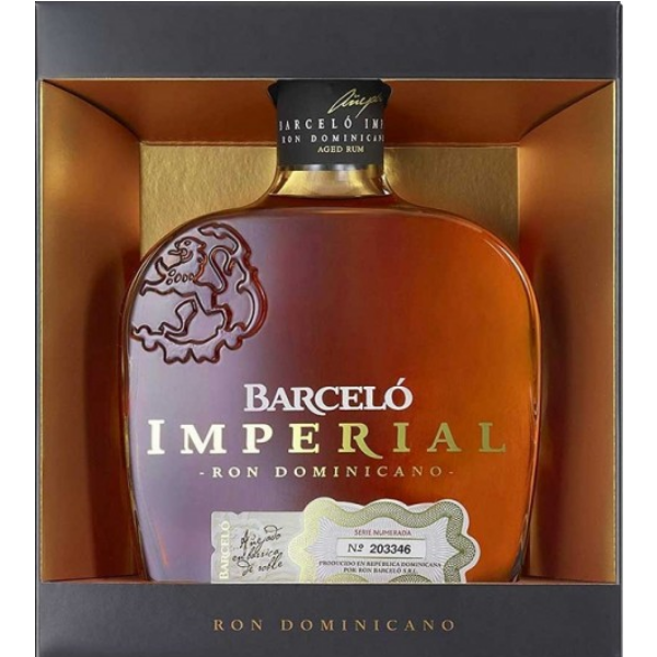 barcelo-imperial-ron-dominicano-rhum-10-ans