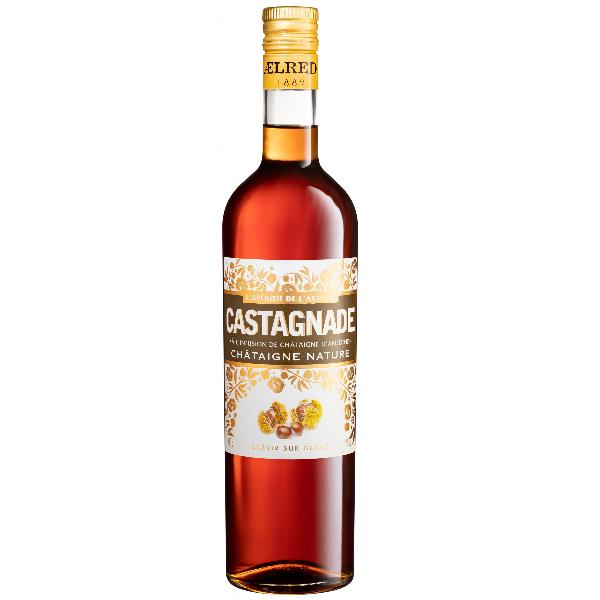 castagnade-eyguebelle-aelred-chataigne