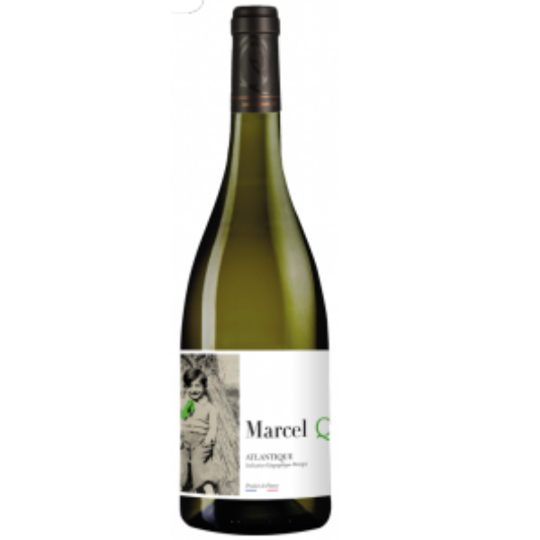 marcel-q-blanc-quancard