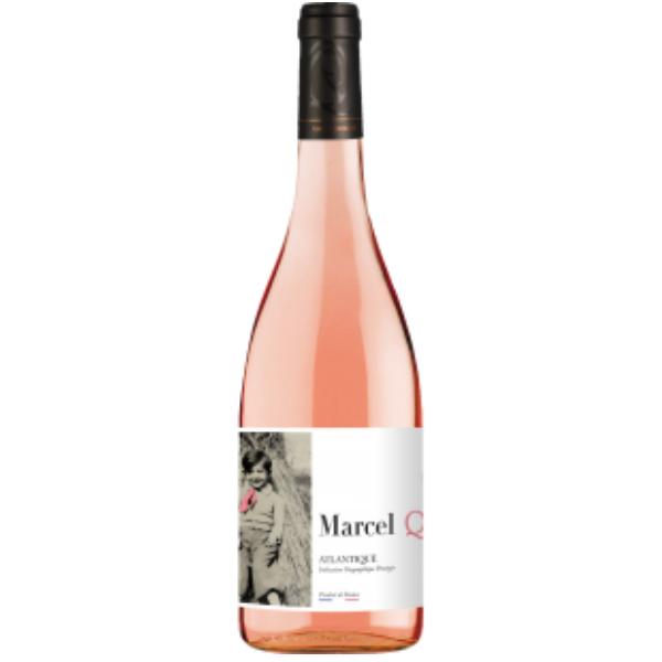 marcel-q-rose-quancard