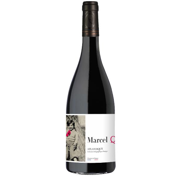 marcel-q-rouge-quancard