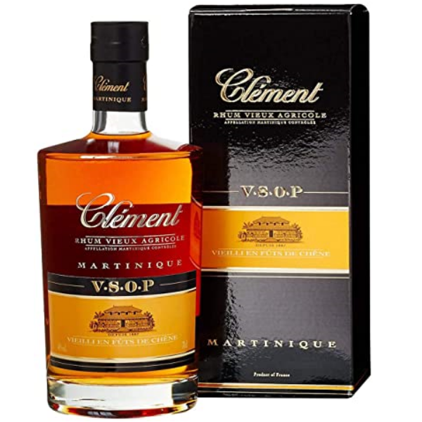 rhum-clement-vsop-martinique