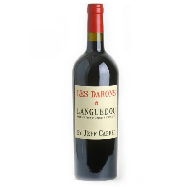 les-darons-jeff-carrel-languedoc-rouge