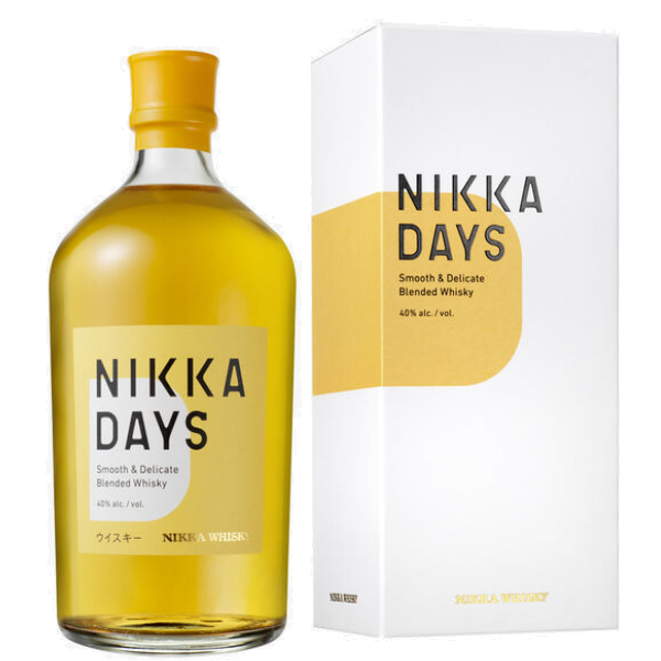 nikka-days-blended-malt-japon-40