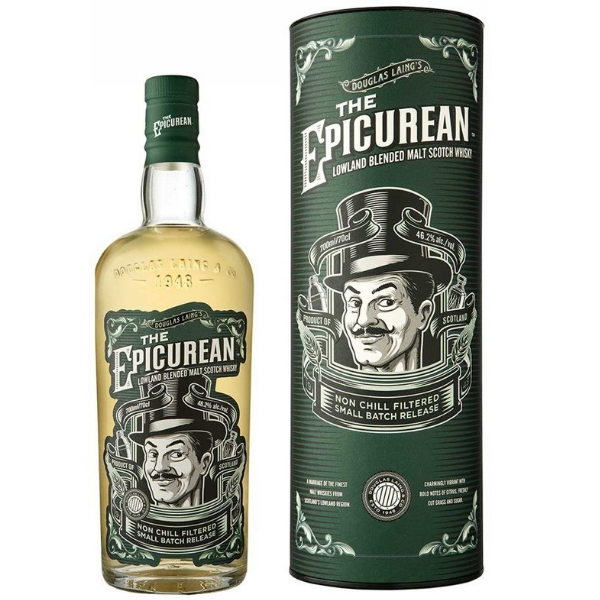 the-epicurean-whisky-scotch-lowland