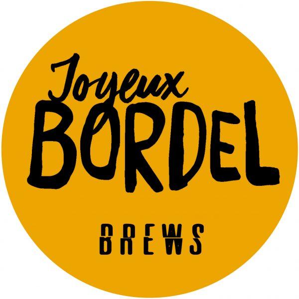 joyeux bordel brews bière conviviale ana lucia
