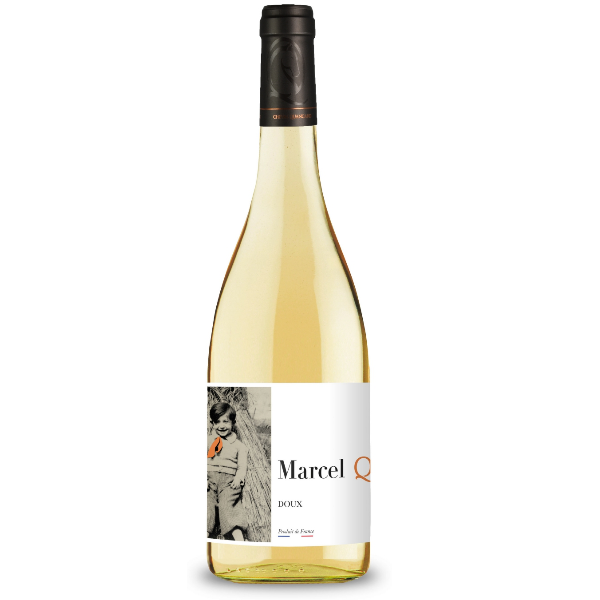 marcel-q-moelleux-doux-quancard