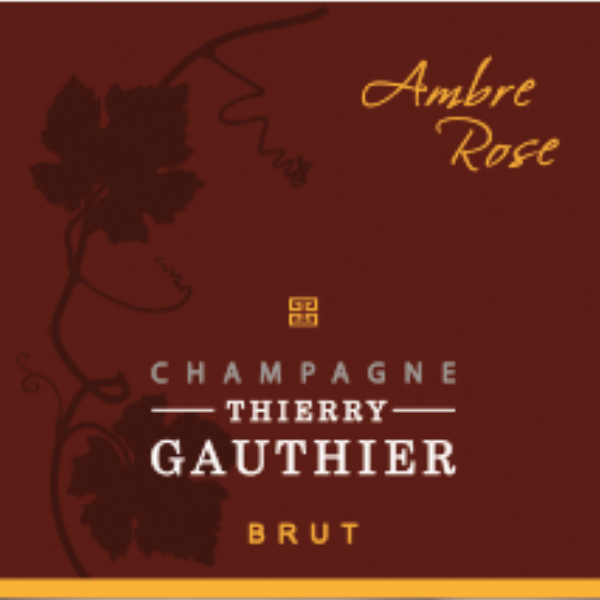ambre-rose-champagne-thierry-gauthier