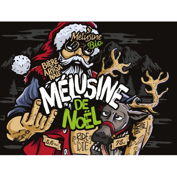 melusine-de-noel-biere-bio-artisanale