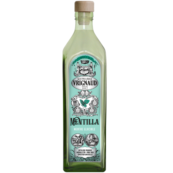 mentilla-distillerie-vrignaud-liqueur-de-menthe-glaciale