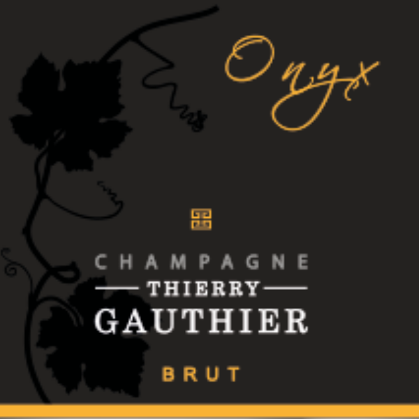 onyx-champagne-thierry-gauthier
