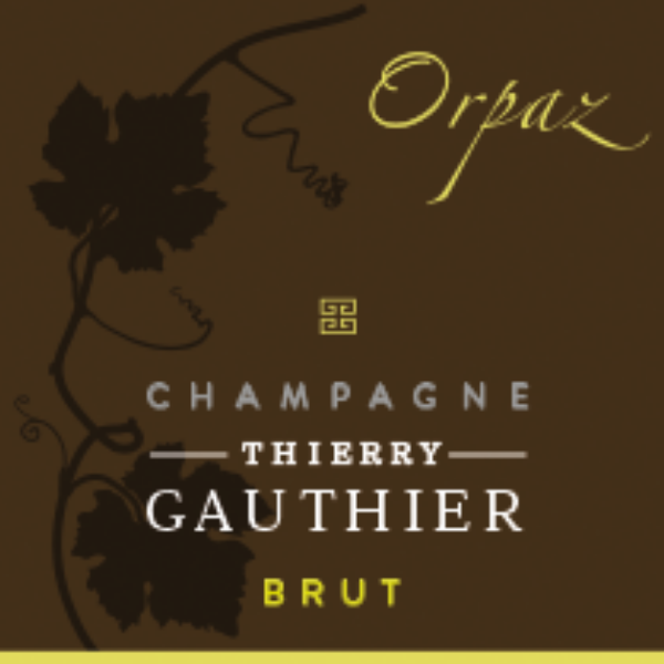 orpaz-champagne-thierry-gauthier