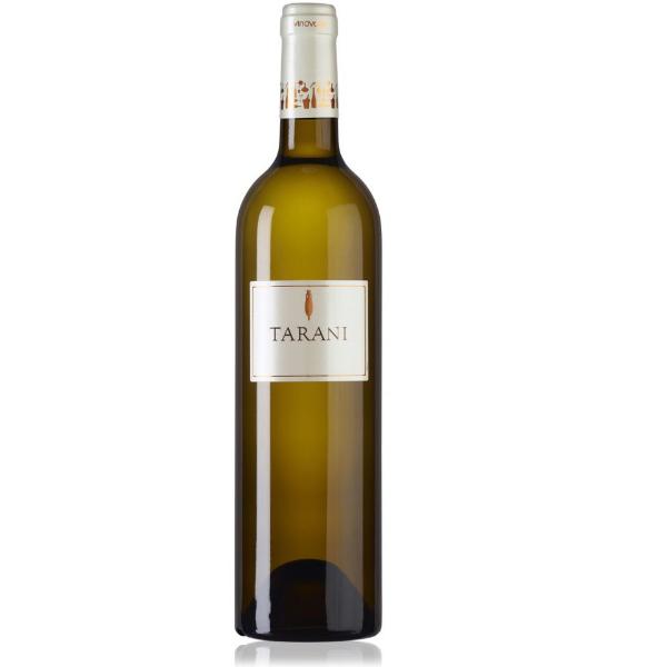tarani-blanc-vinovalie-comte-tolosan