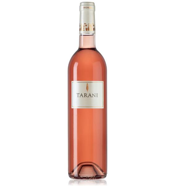 tarani-rose-comte-tolosan-vinovalie