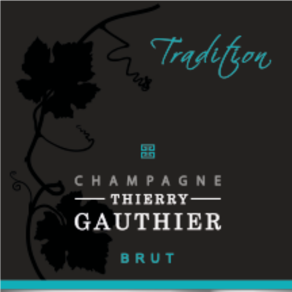tradition-champagne-thierry-gauthier
