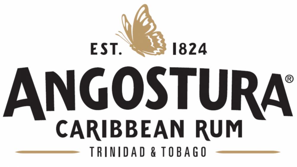 angostura trinidad et tobago rhum 7 cave landaise