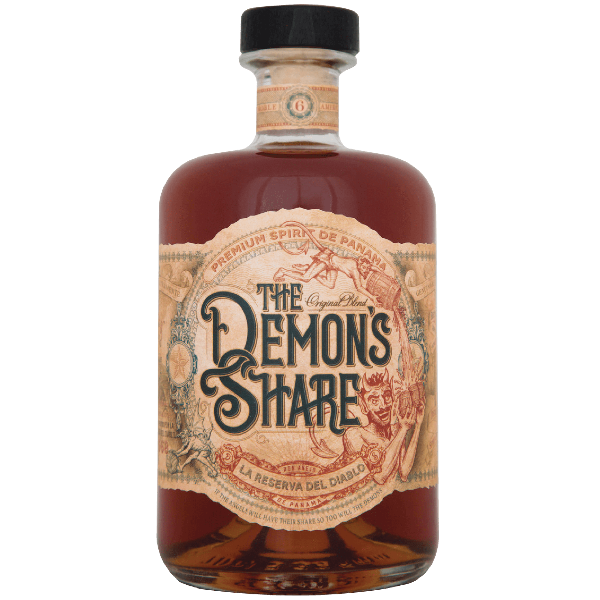 demons-share-6-ans-panama-40-70cl