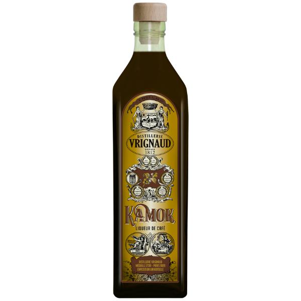 kamok-distillerie-vrignaud-liqueur-cafe